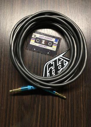 Клип-корд R-Line Sonata / Соната клипкорд