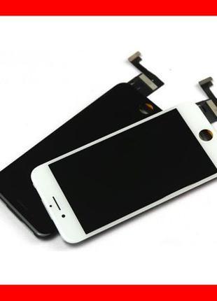 Дисплей Apple iPhone 7+ Plus Купить Экран Модуль