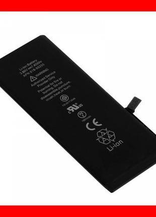 Аккумулятор для iPhone 7 батарейка, акамулятор, акб, айфон купить