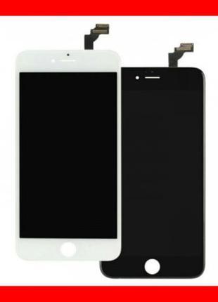 Модуль для iPhone 6s екран, дисплей, тачскрін, экран айфон Купить