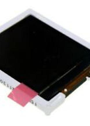 Дисплей Nokia 105, 106, 107, 108, 110, 112, 130 LCD Нокіа Екра...