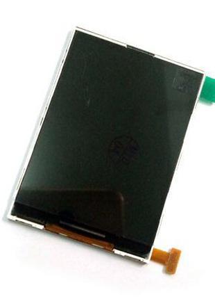 Дисплей Nokia 230, 225, 220, 215, 210, 206, 150 LCD Екран Нокі...
