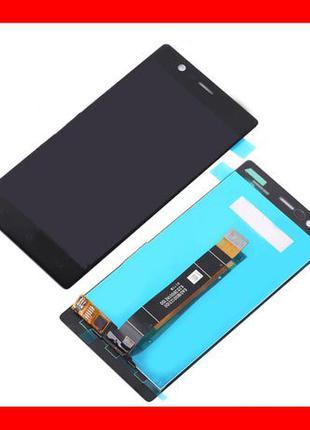 Дисплей Nokia 3/3.1/Plus/3.2/TA-1063 Модуль Экран Нокіа Купить