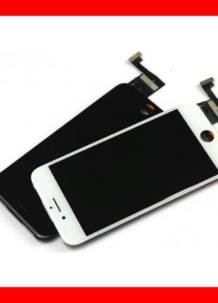 Дисплейный модуль iPhone 8 (HC) Екран, тачскрин,сенсор