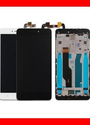 Дисплей Модуль Xiaomi Mi 5 / Mi 5s Plus / Mi 5c Купить