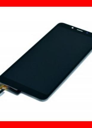 Дисплей Xiaomi Redmi 6/6a Редмі Купить Екран Дисплей Тачскрин...