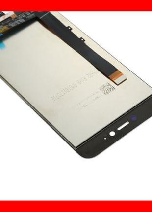 Дисплей Xiaomi Redmi Note 5a,6,7,8 Prime Pro Купить LCD Модуль...