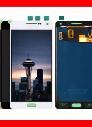 Дисплей Samsung A5 2017/A520 (TFT) Купить Экран Модуль Galaxy