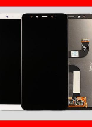 Дисплей Xiaomi Mi A2, Mi 6x Купить Экран Модуль Сенсор