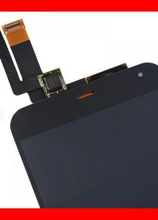 Дисплей Meizu M1/Купить Модуль Экран
