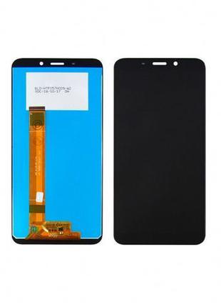 Дисплей Meizu M6/M711 Купить Модуль Экран