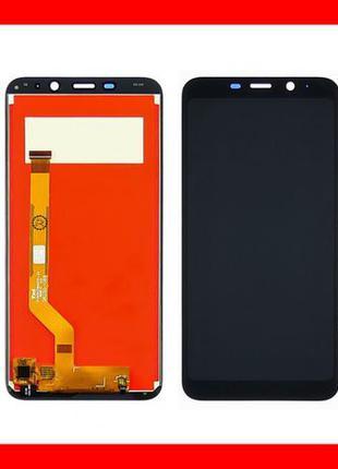 Дисплей Meizu C9 (M818)/ Модуль/ Купить Экран/ОПТ