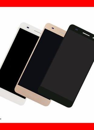 Дисплей Huawei Y6 II 2016/Honor 5A/CAM-L03/CAM-L23 Купить Модуль