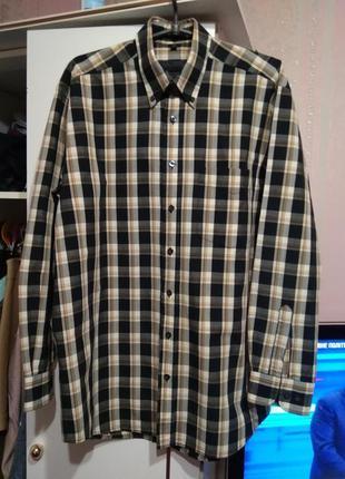 Рубашка (германия) l ка