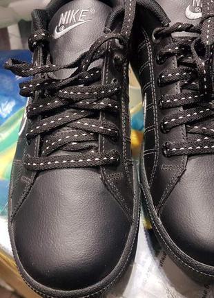 Мужские кроссовки nike оригинал