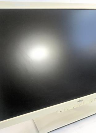 """Fujitsu T23T-6 IPS Монитор 23 """" с Вертикальным Режимом, FullHD"""