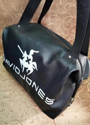 Распродажа. спортивная,городская,дорожная сумка