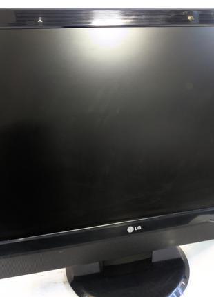 """22 """" Монитор, Телевизор LG Flatron M228WA, ТВ-тюнер"""