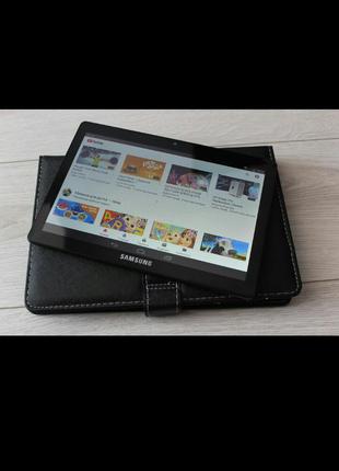 Супер мощный игровой планшет Samsung galaxy Tab 10.1 4ram 128Gb