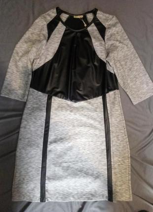 Продам платья на крупных дам