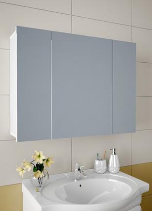 Зеркальный шкаф Т 67-N