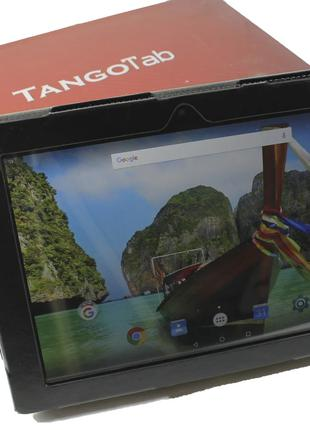 Simbans TangoTab 10 2/32Gb Android 7, HDMI, IPS, GPS 1280*800