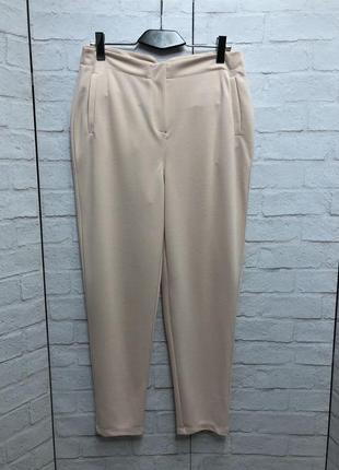 Брюки штаны бренда lefties (2054)