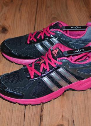 Продам кроссовки adidas - 39 размер
