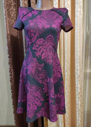 Платье, платье нежное, нарядное