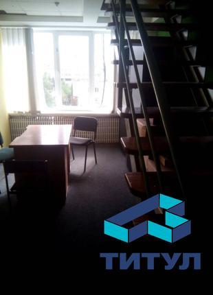 Сдам офис в 2 минутах от метро Ботанический Сад