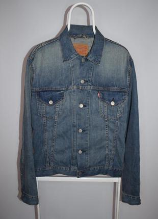 Куртка levis