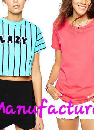 Женские вещи пошив под заказ майка худи свитшот футболка лосины