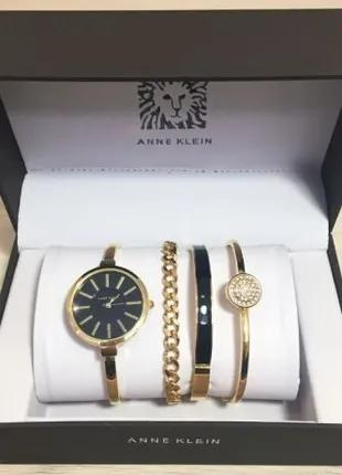 Женские наручные Часы Anne Klein AK