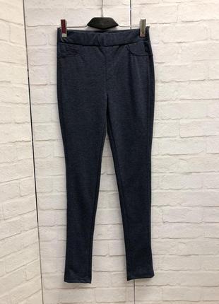 Лосины  штаны бренда lefties (2062)