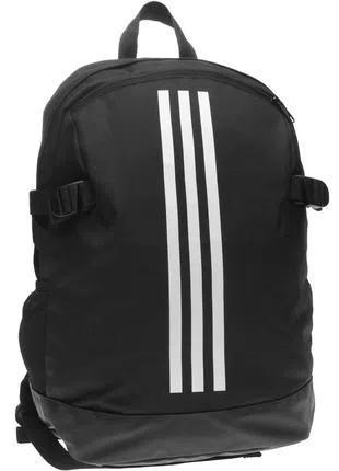 Рюкзак Adidas Power 4 Medium Backpack Оригинал Городской Спорт