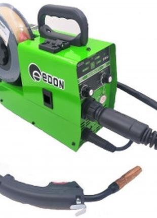 Сварочный полуавтомат Edon Smart MIG-277