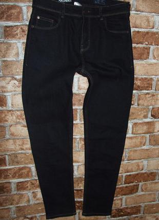 джинсы мальчику 14 лет синие скины