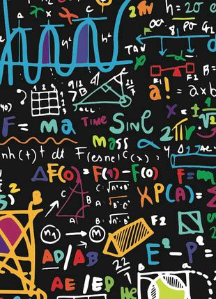 Решу задачи/задания по математике, физике, информатике