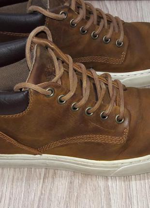 Ботинки 👞 timberland