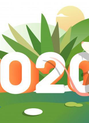 12-дневный прогноз на 2020 год для Крысы