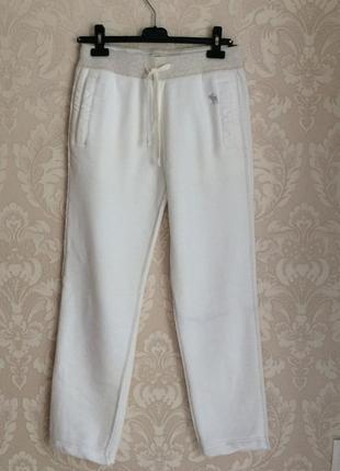 Abercrombie and fitch оригинал спортивные штаны boyfriend swea...