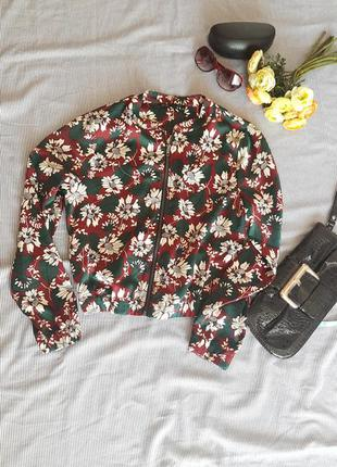 Крутой атласный шелковистый стильный бомбер куртка ветровка
