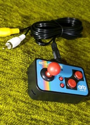Игровая приставка Retro Game Controller mini (original)