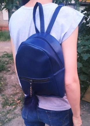 Рюкзак женский, рюкзак, сумка, сумочка женская