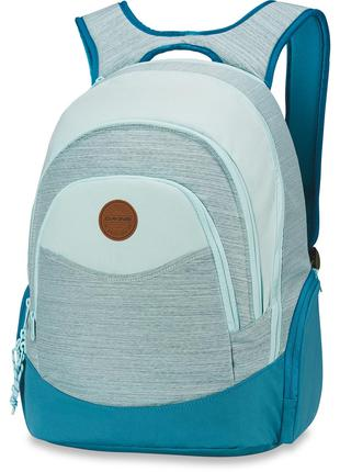 Рюкзак DAKINE Prom 25L Bay Islands Backpack Оригинал Городской