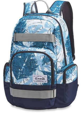 Рюкзак DAKINE Atlas 25L Backpack Washed Palm Оригинал Городской