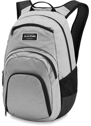 Рюкзак DAKINE Campus 25L Laurelwood Backpack Оригинал Городской