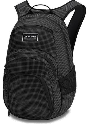Рюкзак Dakine Campus 25L Backpack Rincon Оригинал Городской Спорт