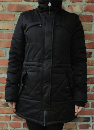 Распродажа! куртка zara