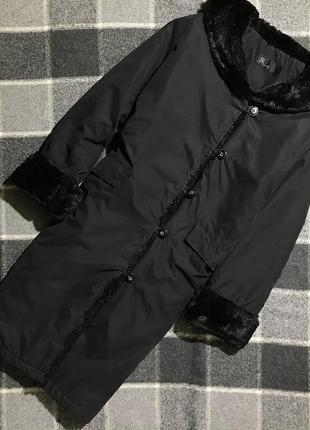 Женское пальто bhs